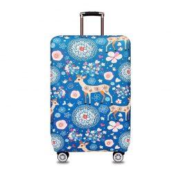 housses de protection pour valises faen