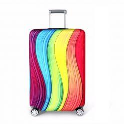 housses de protection pour valises