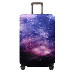 housses de protection pour valises ciel