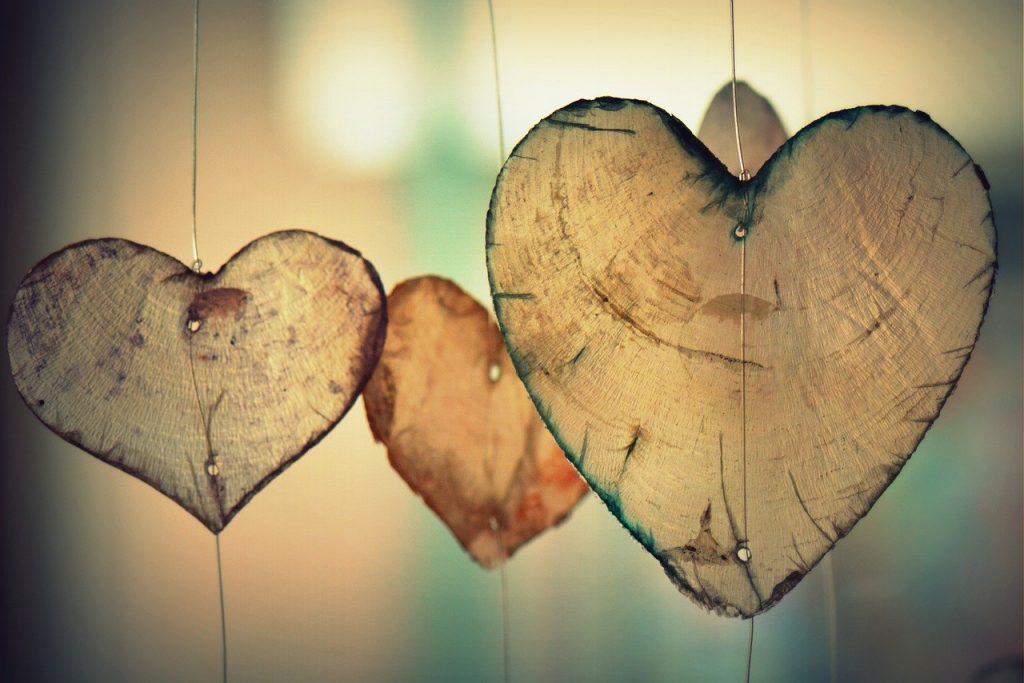 voyage en amoureux pour la saint valentin