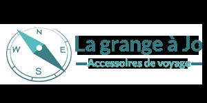 Grange à Jo, boutique d'accessoires de voyage