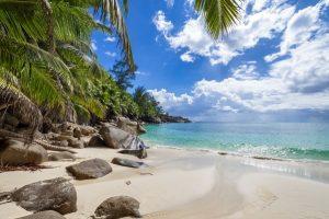 voyage Seychelles destination