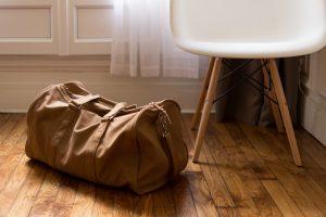 Faire sa valise : la liste ultime