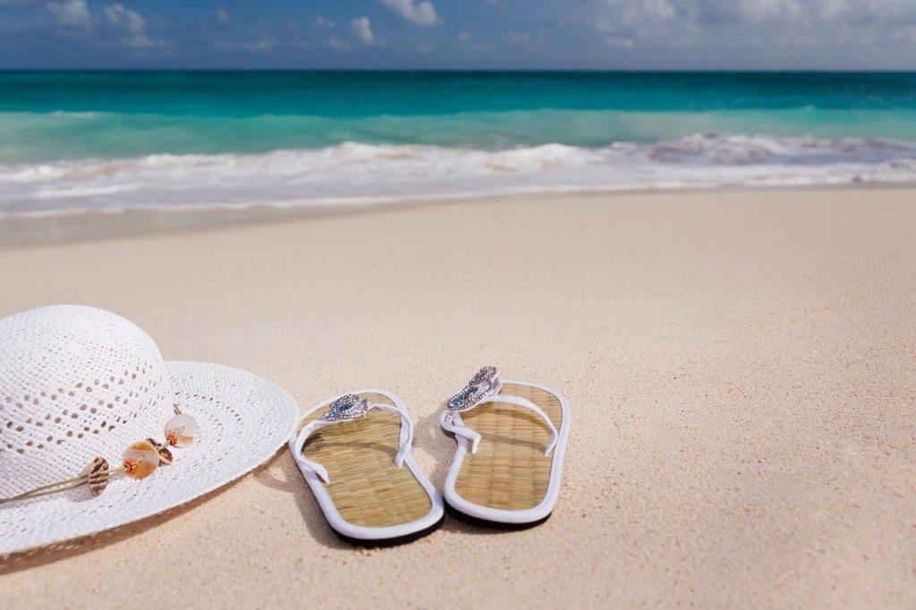 30 accessoires de voyage indispensables pour des vacances réussies