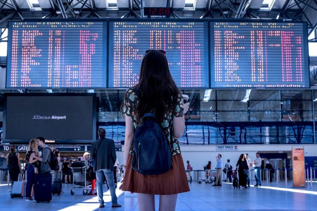 voyagez moins cher