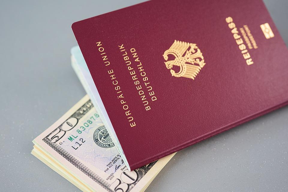 Comment financer un voyage